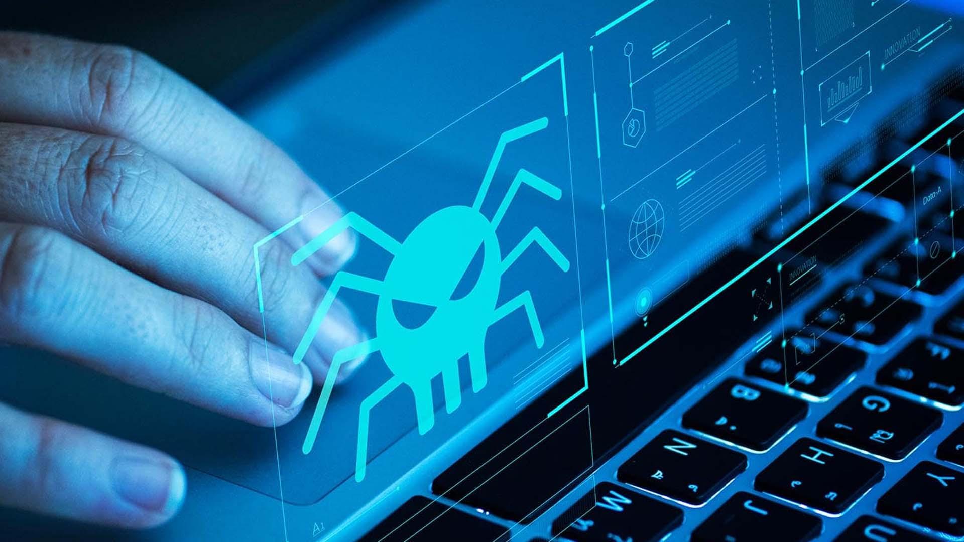 Attacchi hacker in Italia a livelli mai visti. Quasi quadruplicati nel  secondo trimestre, a giugno il picco.nel